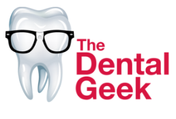 The Dental Geek