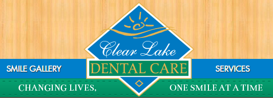 clear lakes dental.png